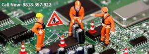 Desktop Laptop Motherboard Repair